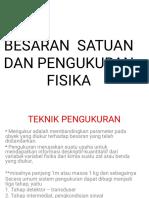 1392_grafik dan distribusi.pdf