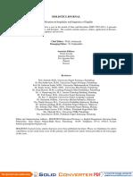 Jurnal Holistics.pdf