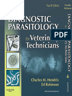 Diagnostic Parasitology for Veterinary Technicians.pdf