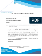 Oficio-Padrino FRESCIA.docx