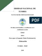 MONOGRAFIA CLIMA_S FAMILIARES_RENDIMIENTO_APRENDIZAJE.docx