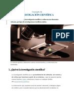 Investigación científica.docx
