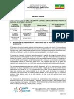 1. afros 2018 (1).doc