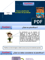 ppt_dis_ses_apr.ppt