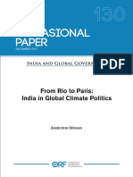ORF Occasional Paper 130 Climate Mohan(1)