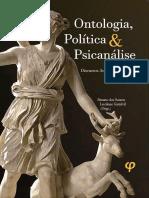 Ontologia Politica e psicanalise.pdf