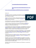 Introducción Petroleo 2.docx