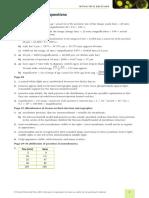 ib-bio-answers-topic1.pdf