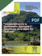zee huanuco.pdf