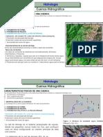 3 Cuenca Hidrografica
