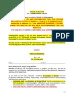 Autobiography-Format.docx