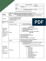 COT 2- WH QUESTION.docx