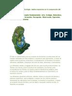 Arte, Ecologia, Alca y Alba.docx