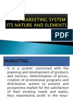 THE-MARKETING-SYSTEM.pptx
