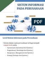 SIM_2_SISFO_Pd_Perusahaan.pptx