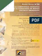 Micronarrativas_en_Instagram_Analisis_de.pdf