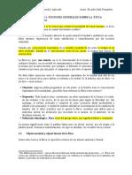 Qué es la ética Ricardo Sada.doc