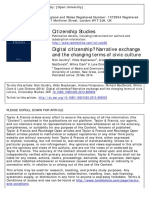 Digital_citizenship_Narrative_exchange_a.pdf