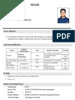 Sri Ram insurance.docx