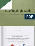 ABC de la Généalogie.pdf