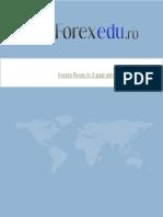 Invata-Forex-in-3-pasi-simpli.pdf