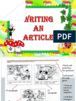 an article.ppt