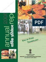 228953086-Food-Safety-Law.pdf