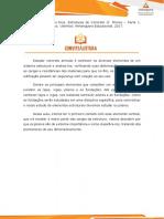 ECI_Estruturas_de_Concreto_II_Tema_04 .pdf
