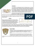 simbolos.docx
