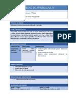 EPT-TIC2-IV UNIDAD.docx