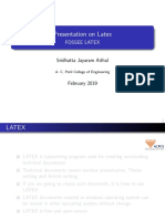 LATEXPPT.pdf