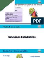 EPT5-U5-S2-Recurso 1.pptx