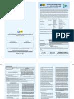 LICs-New-Endowment-Plan_09062016.pdf