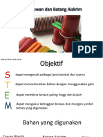 STEM Part 1