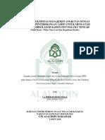 ANALISIS EFEKTIVITAS MANAJEMEN ANGKUTAN SUNGAI DANAU DAN PENYEBERANGAN (ASDP) UNTUK MENGATASI WILAYAH TE~0.PDF