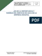 1.-ESPEC TECNICAS DEL SERVICIO DE AGUA Y SUS NORMAS.docx
