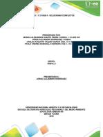 Bobadilla_Herrera_Paulo_Andres_Fase 2 - Fase 3 –Relacionar Factores.