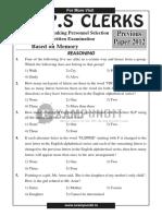 1.IBPS-Clerk-2012.pdf