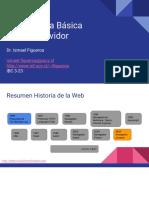 America Latina y La Experiencia Postcolonial- Identidad Subalterna y Limites de La Subversion Epistemica