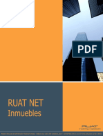 MAN_RUATNET_Inmuebles_Basico.pdf