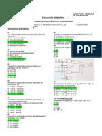 EXAMEN TECNOLOGICO 3 SEMESTRE.docx