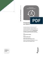 ES0000000001422_474109(1).pdf