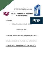 CuellarMiguel Actividad 3.2-6CM07 (APARTADOS)