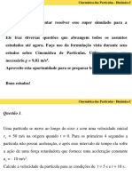 Resolução Simulado V1 (1).pdf