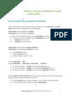 handout-worksheet-inter-would-rather-prefer.pdf