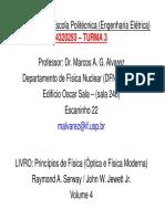 Aulas34_CAP28 [Compatibility Mode].pdf