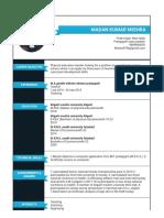 madan cv.pdf