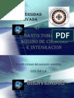 igenieria civil hidraulica11.pptx