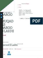 durood lakhi-100,000 sawab-maghfarat-jhagra ghar main.pdf