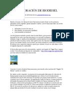 ELABORACIÓN DE BIODIESEL.doc